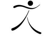 Precision Physical Therapy & Fitness logo