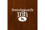 Svendsgaard's Inn