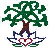 Sanctus Bodywork at Balance Health of Ben Lomond logo