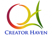 Creator Haven LLC logo