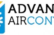 Advanced Air Control logo