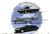 Affordable Limousines logo