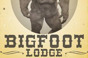 Big Foot Lodge East