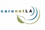 Carenetla logo