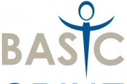 BASIC Spine logo