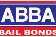 ABBA Bail Bonds logo
