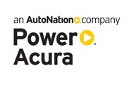 AutoNation Acura South Bay logo
