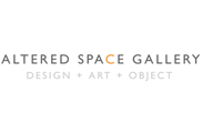 Altered Space Gallery