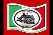 Bay Cities Italian Deli & Bakery logo