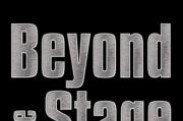 Beyond The Stage Productions logo