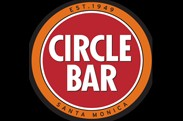 Circle Bar logo