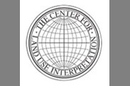 Center For Land Use Interpretation logo