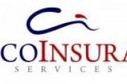 Calico Auto Insurance logo