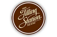 Ford's Filling Station
