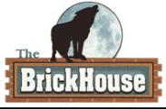 The Brickhouse Sports Pub