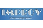 Ontario Improv logo