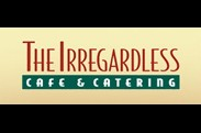 The Irregardless Cafe