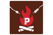 Pitfire Pizza logo