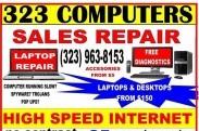 323computers logo
