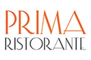 Prima Ristorante logo