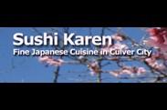 Sushi Karen Japanese Restaurant