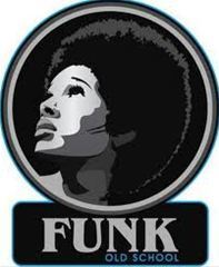 Stand-Up Comedy @ 7; Funk Jam @ 10