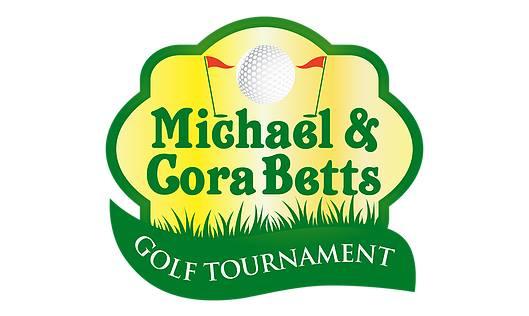 10th Annual Michael & Cora Betts Golf Tournament