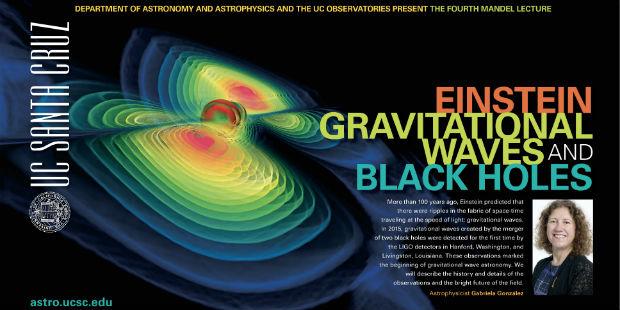 black holes lectures - photo #9