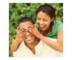 The most love spell caster +27789781271 in Germany, United States, United Kingdom, Canada
