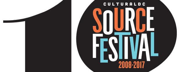 Source Festival