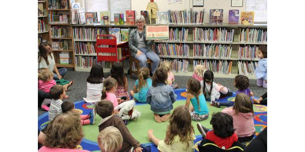 preschool santa cruz preschool storytime at garfield park library mon jun 12 564