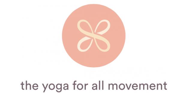 Donation-based Yoga at Hotel Paradox