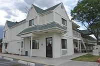 Motel 6 Denver West Wheat Ridge - North