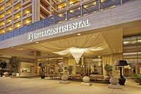 Intercontinental Century City