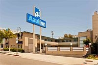 Azul Inn West Los Angeles