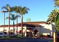 Quality Inn & Suites Artesia