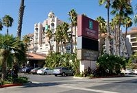 Embassy Suites Hotel - Downey