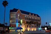 Holiday Inn Express Century City