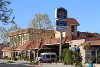 Best Western Plus South Bay