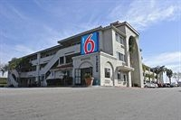 Motel 6 Los Angeles - Bellflower
