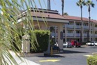 Eldorado Coast Hotel -torrance-redondo Beach