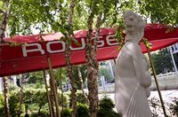 Hotel Rouge, A Kimpton Hotel