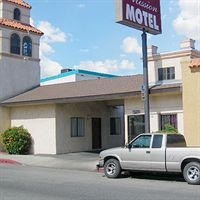 Mission Motel Lynwood