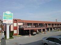 Chariot Inn
