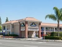 Days Inn Downey
