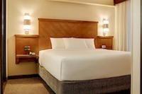 San Antonio Hotels The Official San Antonio Guide
