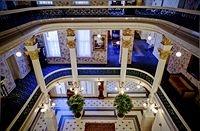 The Menger Hotel