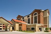 Drury Inn & Suites Airport - San Antonio, TX