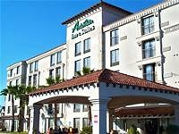 Antonian Inn And Suites