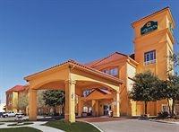 La Quinta Inn and Suites New Braunfels